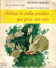 coelhopardinhocapa1962