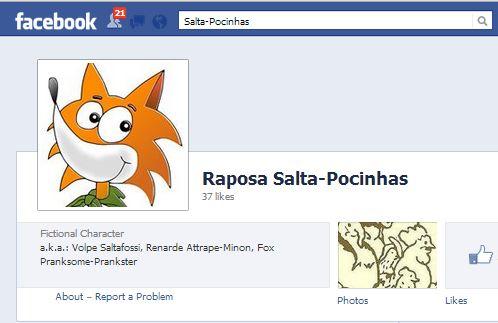 saltapocinhasfacebook